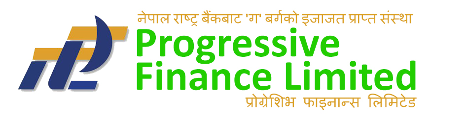 Progressive Finance Limited